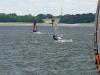 windsurfen_bautzen14