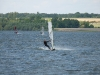 windsurfen_bautzen16