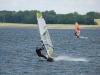 windsurfen_bautzen17
