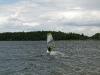 windsurfen_bautzen18