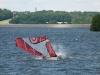 windsurfen_bautzen19