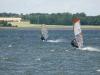 windsurfen_bautzen21