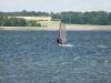windsurfen_bautzen23