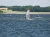 windsurfen_bautzen24