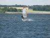 windsurfen_bautzen25
