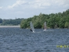 windsurfen_bautzen26