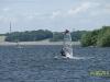 windsurfen_bautzen28