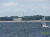 windsurfen_bautzen29