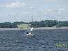 windsurfen_bautzen30