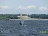 windsurfen_bautzen31