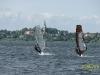 windsurfen_bautzen32