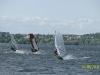 windsurfen_bautzen33