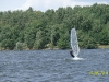 windsurfen_bautzen36