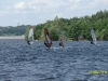 windsurfen_bautzen38