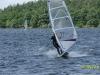windsurfen_bautzen39