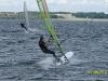 windsurfen_bautzen40