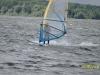 windsurfen_bautzen43