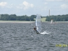 windsurfen_bautzen47
