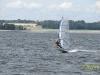 windsurfen_bautzen48