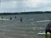 windsurfen_bautzen49