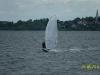 windsurfen_bautzen51
