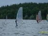 windsurfen_bautzen52