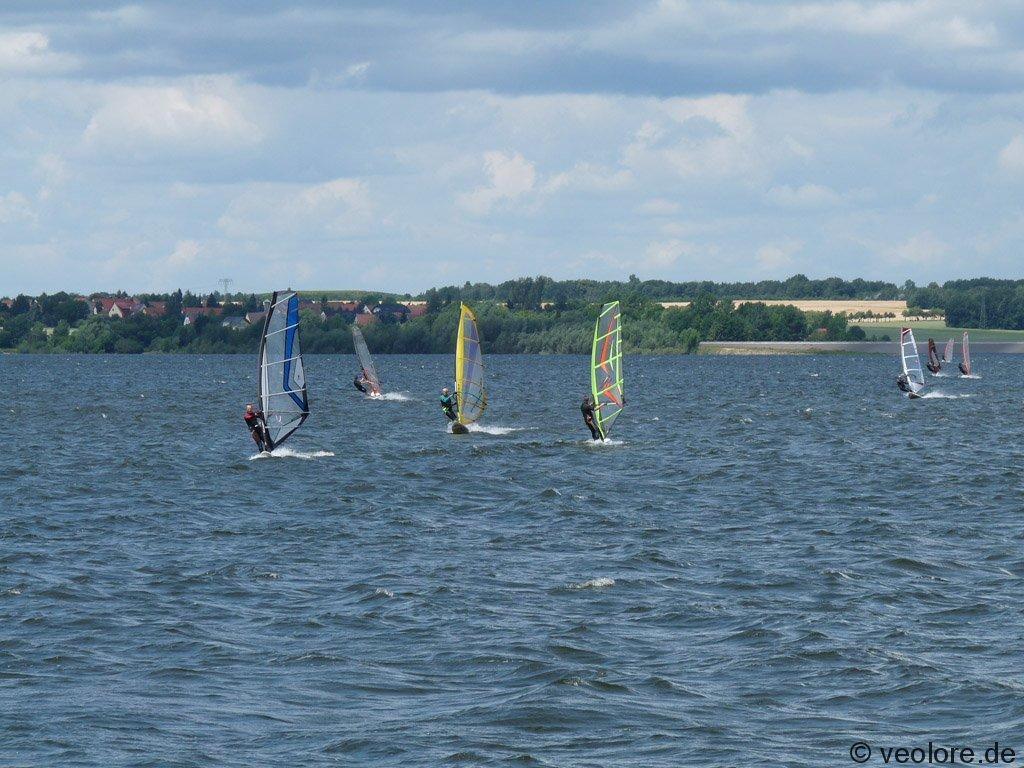 windsurfen_bautzen02