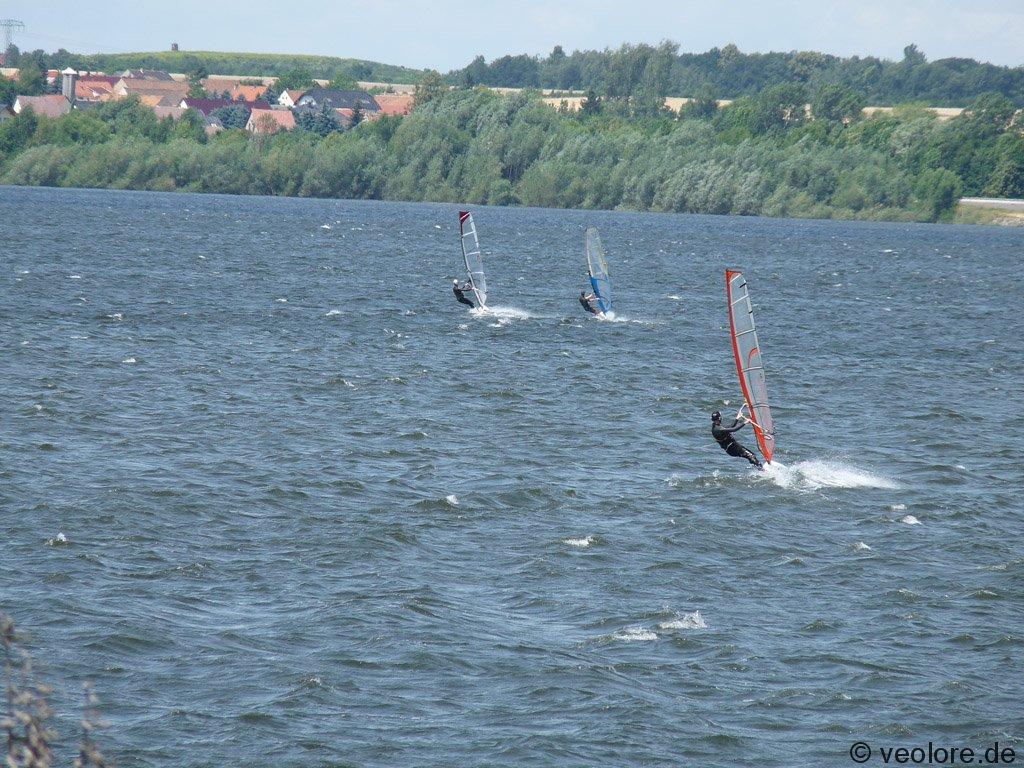 windsurfen_bautzen03