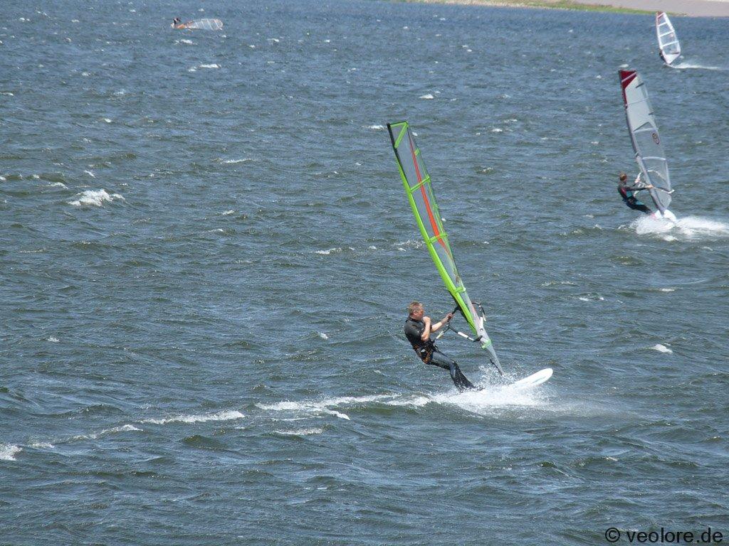 windsurfen_bautzen04