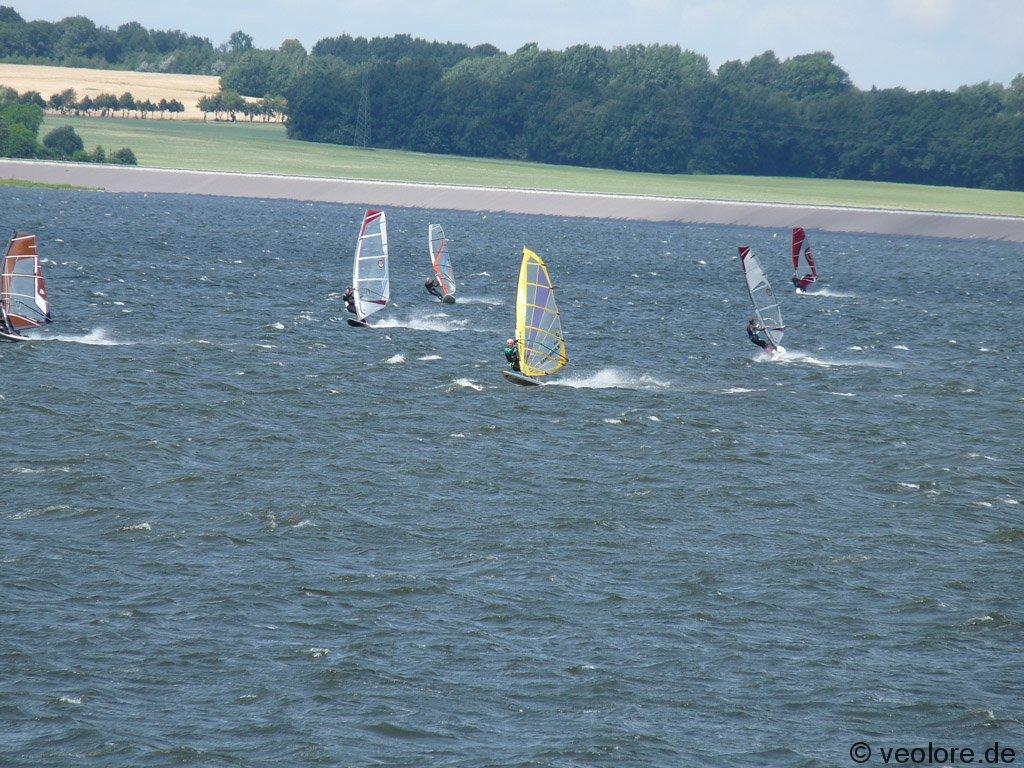 windsurfen_bautzen06