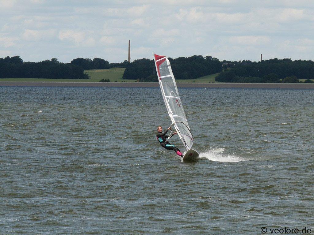 windsurfen_bautzen08