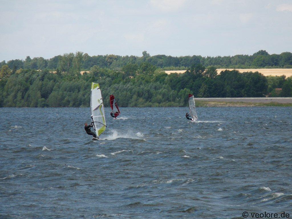 windsurfen_bautzen15