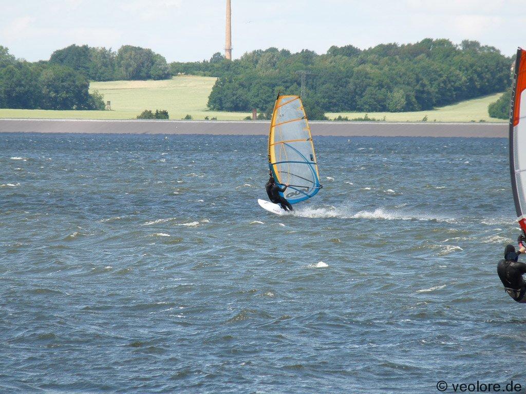 windsurfen_bautzen20