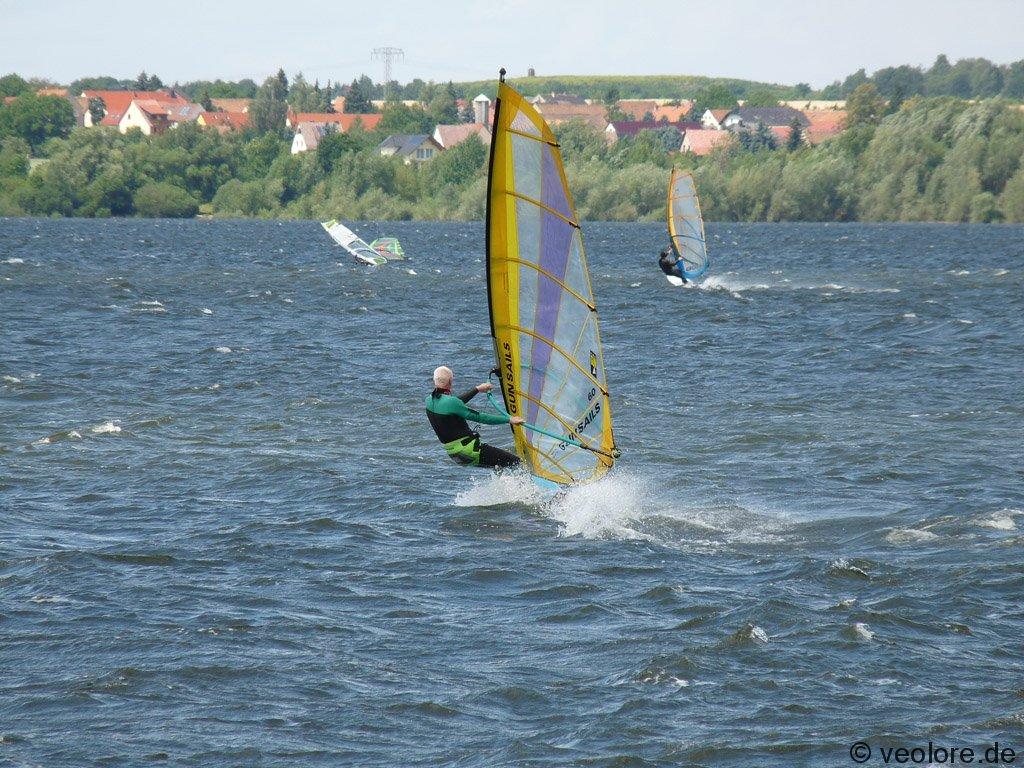 windsurfen_bautzen22