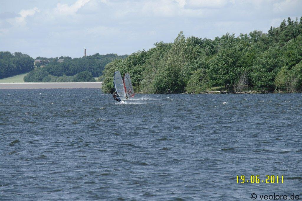 windsurfen_bautzen27