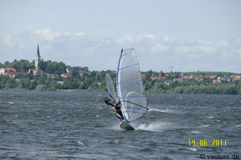 windsurfen_bautzen34