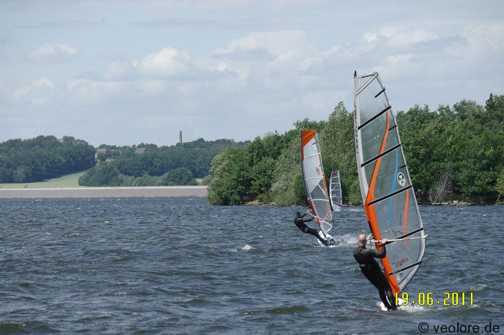 windsurfen_bautzen35