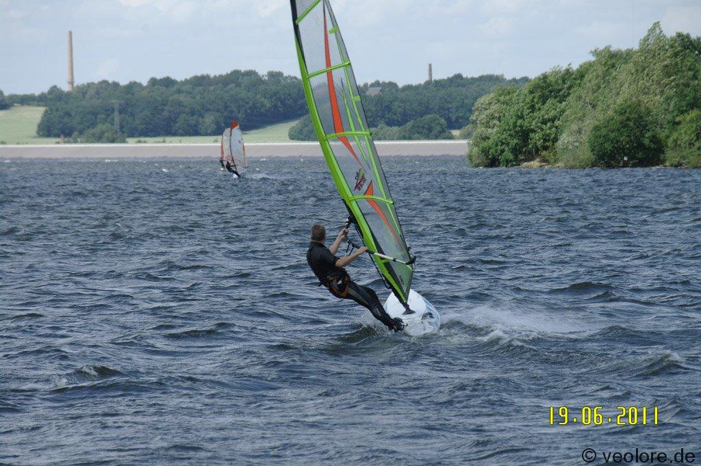 windsurfen_bautzen41
