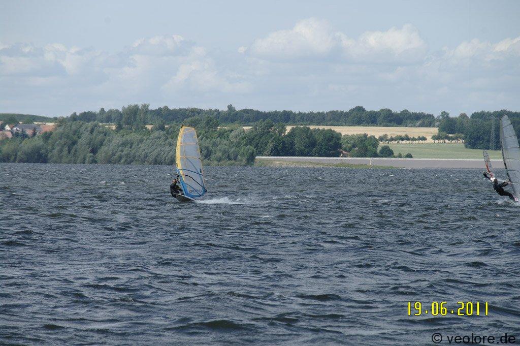 windsurfen_bautzen42