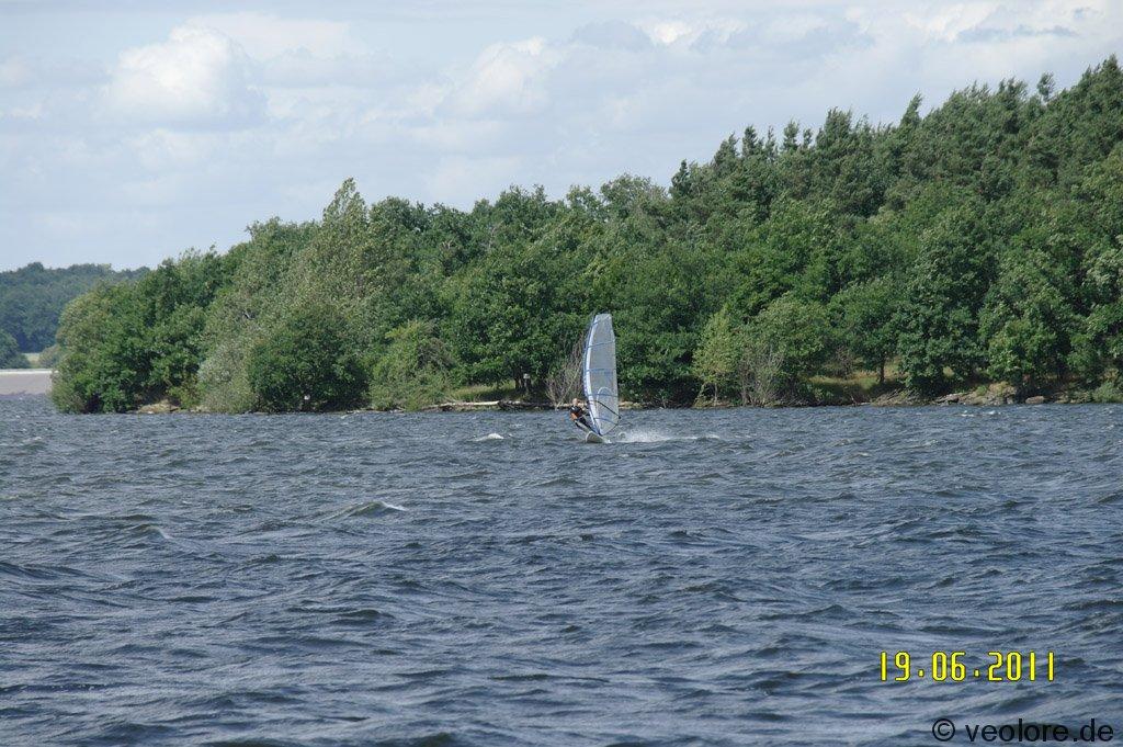 windsurfen_bautzen44