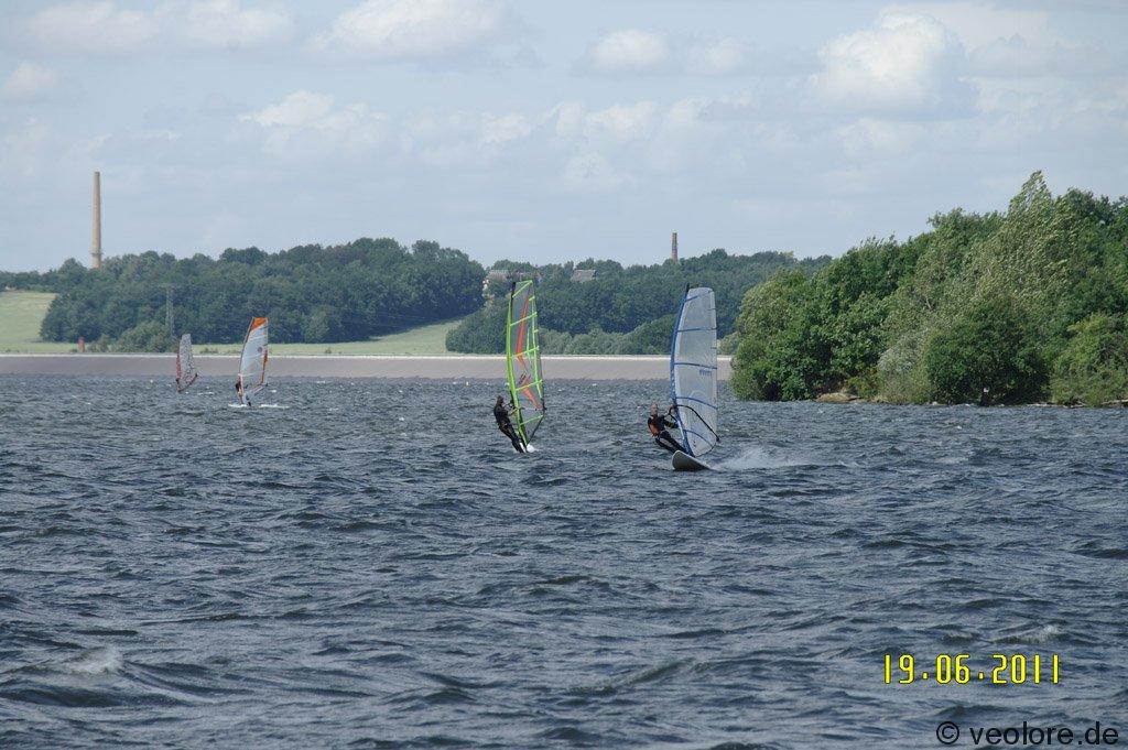 windsurfen_bautzen45