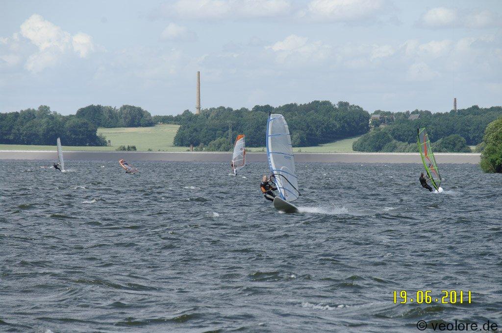 windsurfen_bautzen46