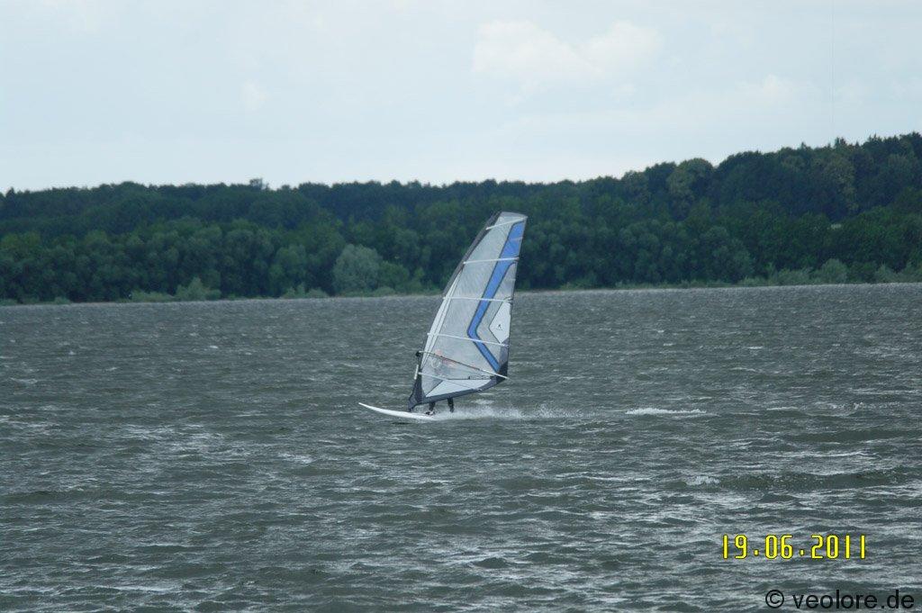windsurfen_bautzen50
