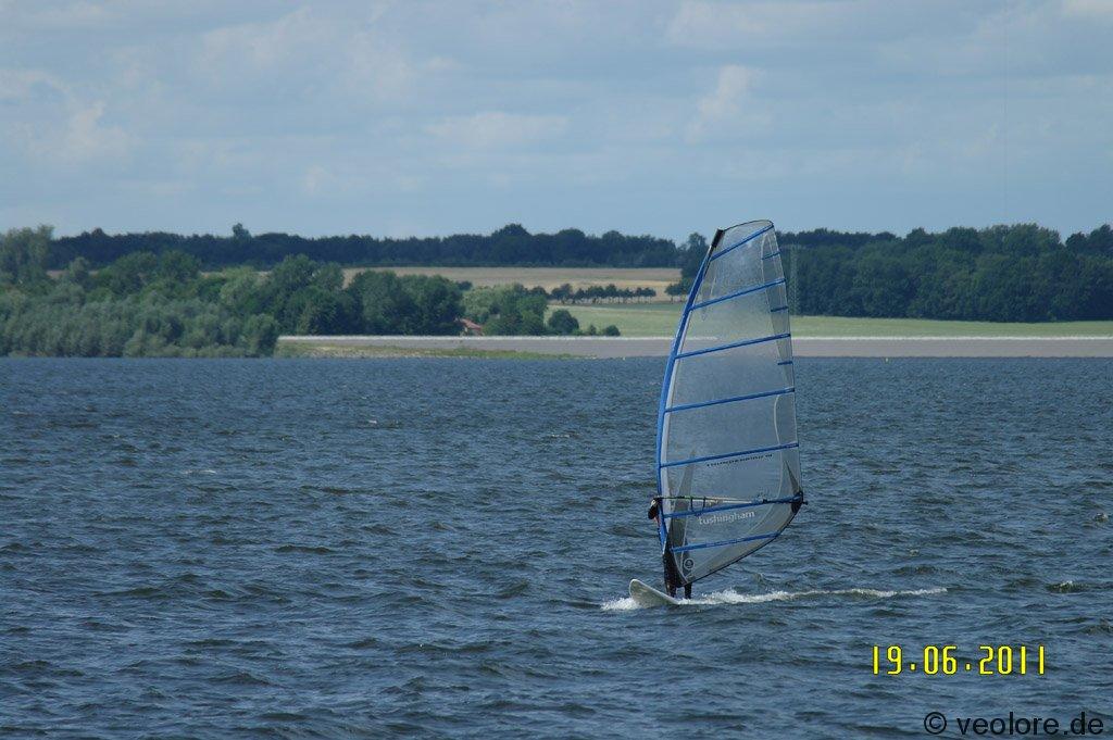 windsurfen_bautzen53