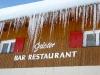 Geisler Restaurant