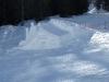 winterurlaub3g_12