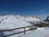 winterurlaub3g_2