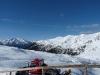 winterurlaub3g_3
