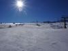 winterurlaub_14