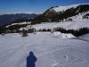 winterurlaub_16